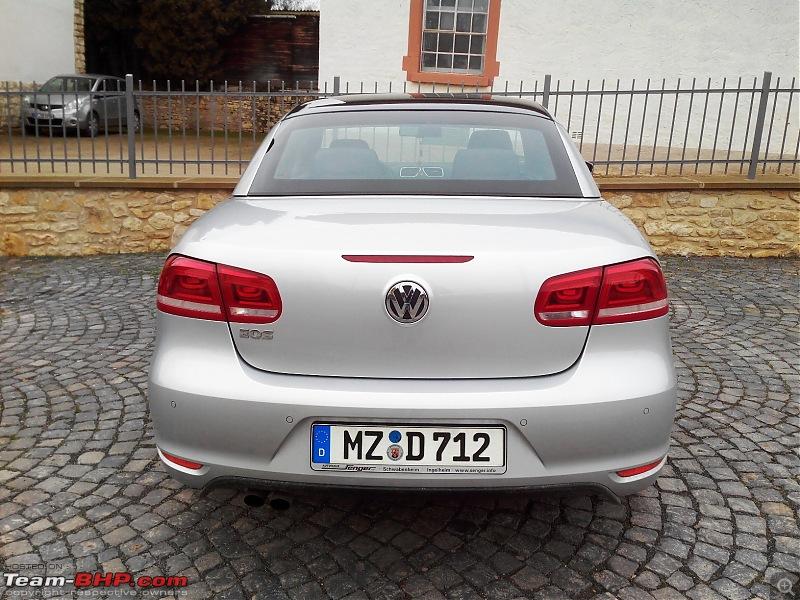 Living in Germany-car.jpg