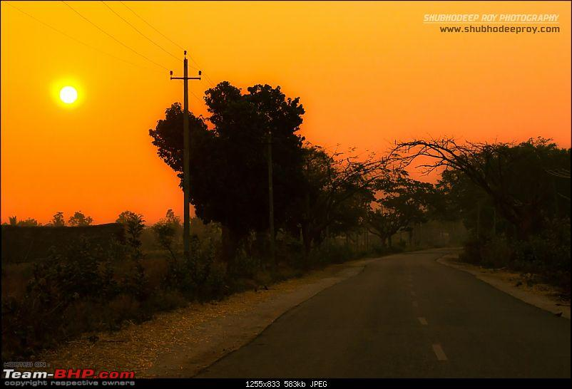 Early mornings of a remote South Indian village-dsc_0054.jpg