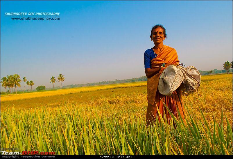 Early mornings of a remote South Indian village-dsc_0157.jpg