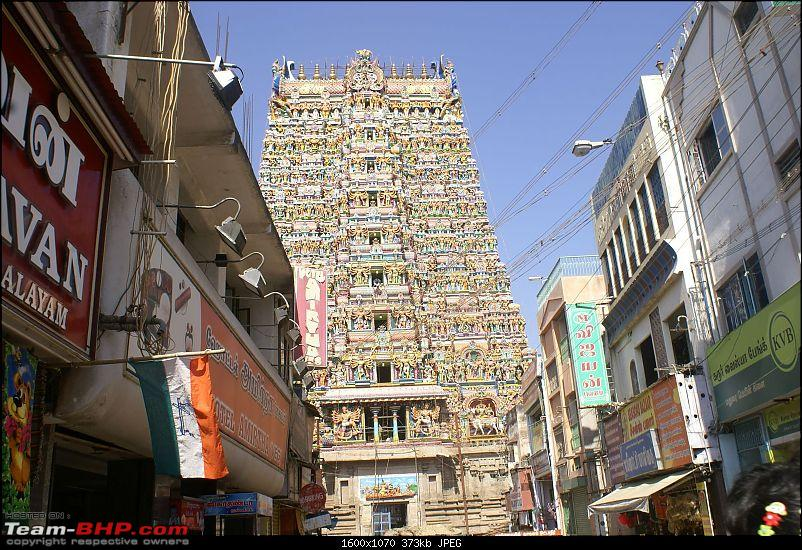 The King who conquered Part of South India-picture-011.jpg