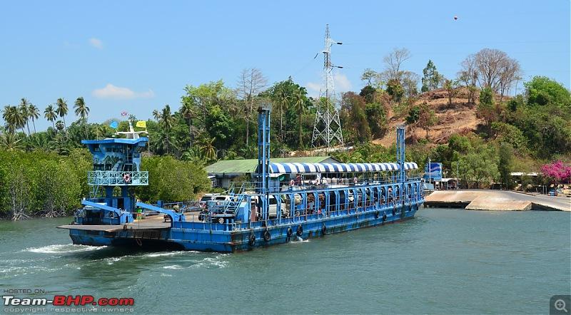Thailand: Krabi & Koh Lanta-dsc_0382.jpg