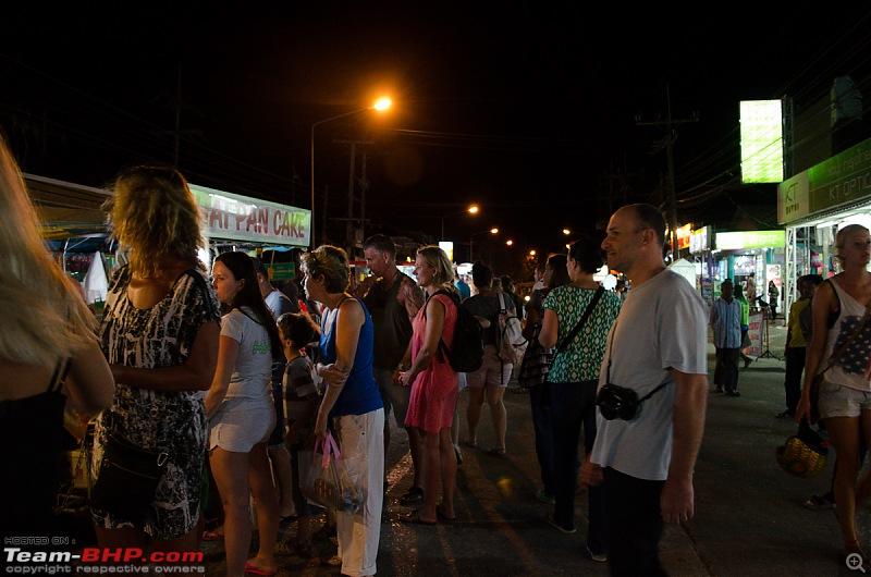 Thailand: Krabi & Koh Lanta-dsc_0462.jpg