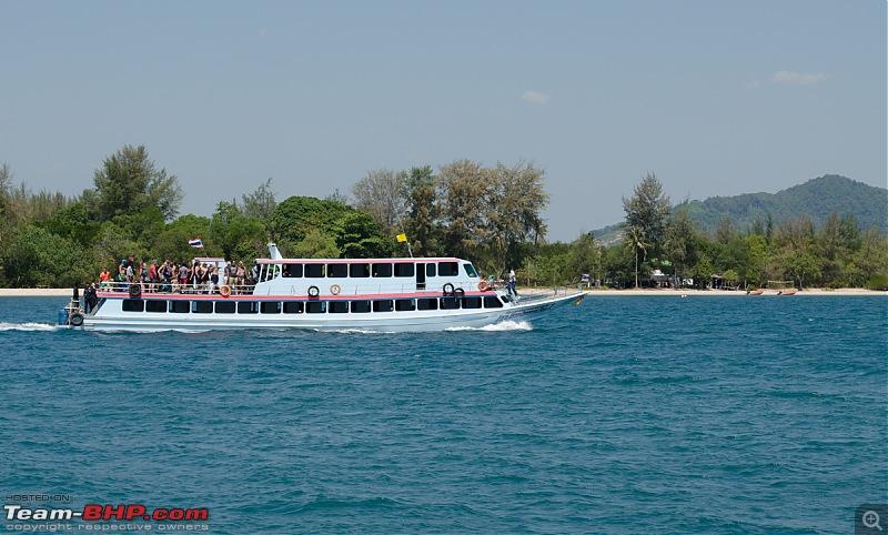 Thailand: Krabi & Koh Lanta-dsc_0491.jpg