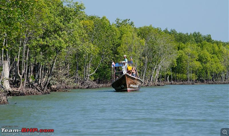 Thailand: Krabi & Koh Lanta-dsc_0685.jpg