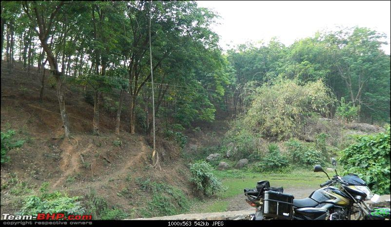 Memorable Motorcycle Trip: Panbari - Digaru - Pobitora (near Guwahati, Assam)-jrd1020.jpg
