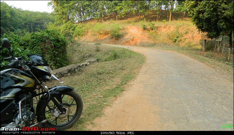 Memorable Motorcycle Trip: Panbari - Digaru - Pobitora (near Guwahati, Assam)-jrd1022.jpg