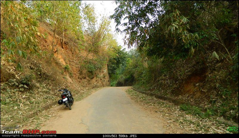 Memorable Motorcycle Trip: Panbari - Digaru - Pobitora (near Guwahati, Assam)-jrd1030.jpg