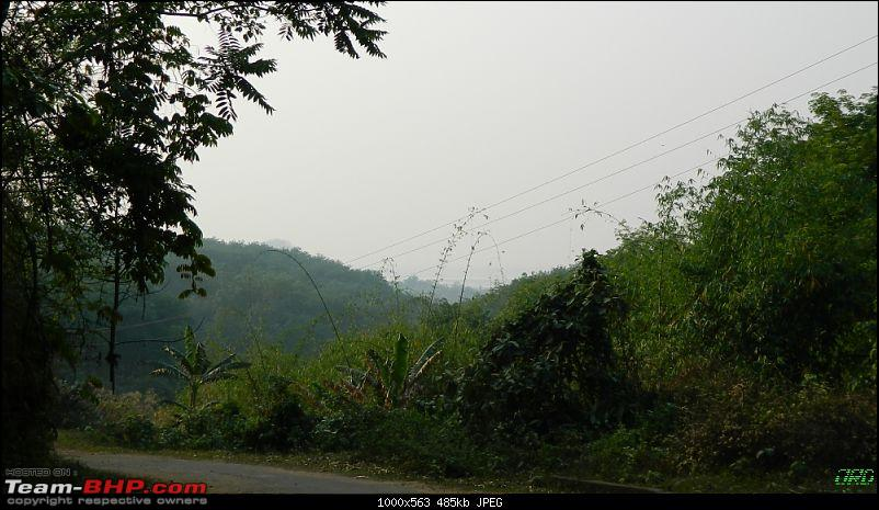 Memorable Motorcycle Trip: Panbari - Digaru - Pobitora (near Guwahati, Assam)-jrd1031.jpg