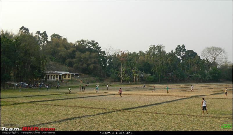 Memorable Motorcycle Trip: Panbari - Digaru - Pobitora (near Guwahati, Assam)-jrd1051.jpg