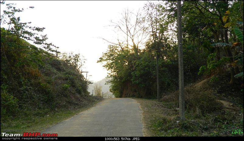 Memorable Motorcycle Trip: Panbari - Digaru - Pobitora (near Guwahati, Assam)-jrd1063.jpg