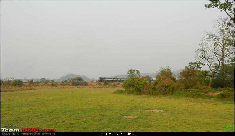 Memorable Motorcycle Trip: Panbari - Digaru - Pobitora (near Guwahati, Assam)-jrd1076.jpg