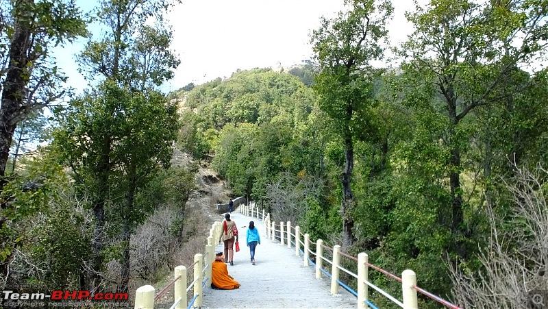 Uttarakhand: Kanatal, Hamlet in the Himalayan ranges-dscf4446.jpg
