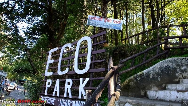 Uttarakhand: Kanatal, Hamlet in the Himalayan ranges-dscf4532.jpg