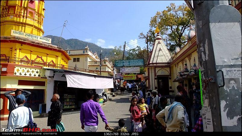 Uttarakhand: Kanatal, Hamlet in the Himalayan ranges-dscf4674.jpg