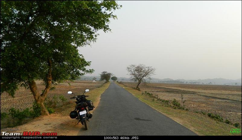 Memorable Motorcycle Trip: Panbari - Digaru - Pobitora (near Guwahati, Assam)-jrd1094.jpg