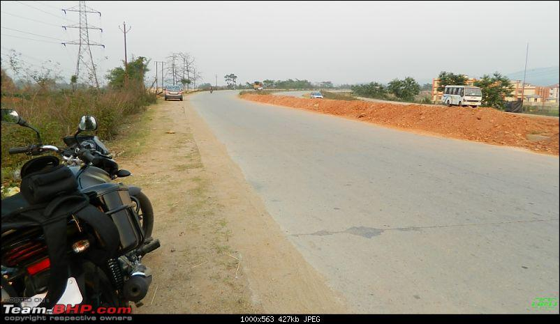 Memorable Motorcycle Trip: Panbari - Digaru - Pobitora (near Guwahati, Assam)-jrd1098.jpg