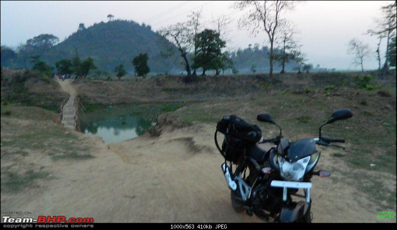 Memorable Motorcycle Trip: Panbari - Digaru - Pobitora (near Guwahati, Assam)-jrd1118.jpg