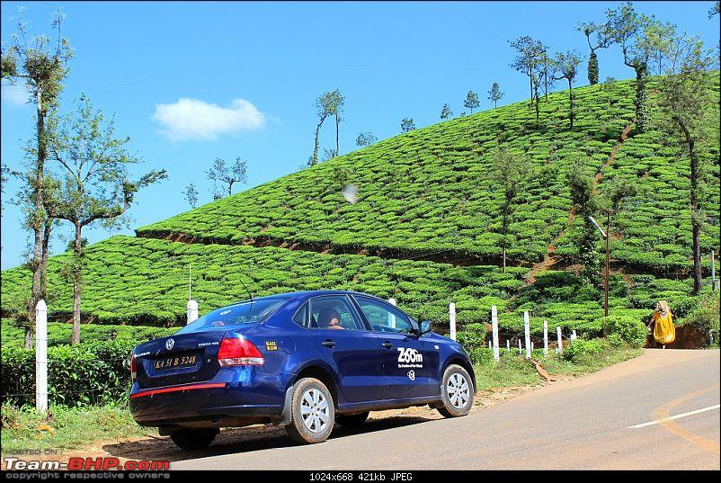 Zooming Down South: 2000 km road-trip in a VW Vento-img_5208.jpg