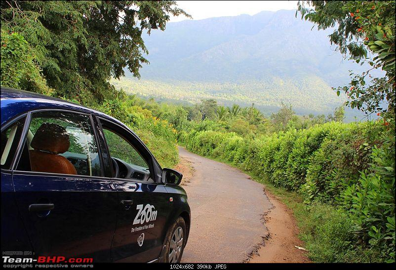 Zooming Down South: 2000 km road-trip in a VW Vento-img_5289.jpg