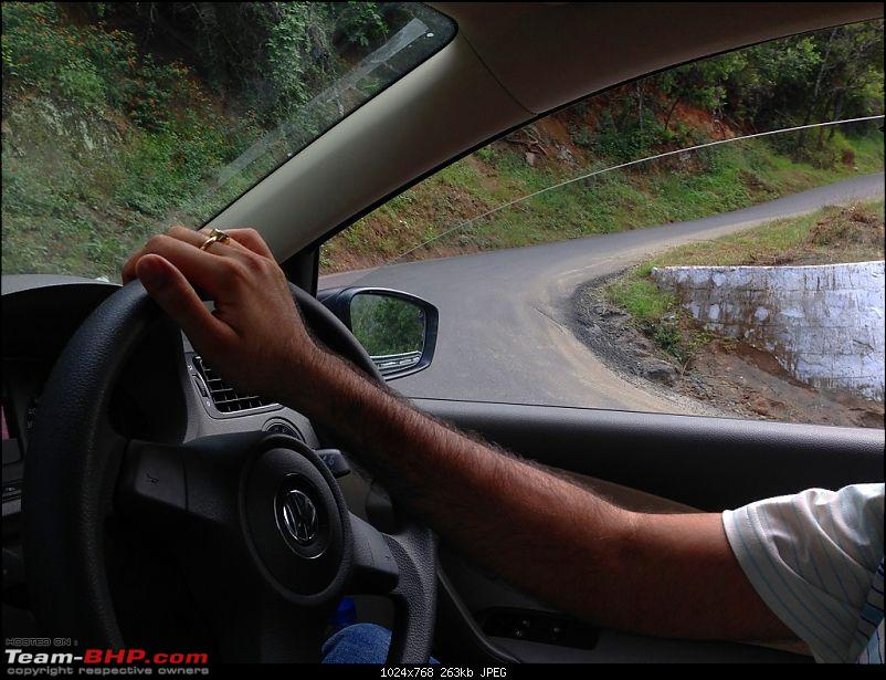 Zooming Down South: 2000 km road-trip in a VW Vento-img_2443.jpg
