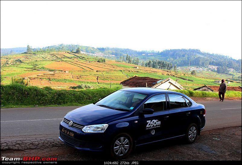 Zooming Down South: 2000 km road-trip in a VW Vento-img_5306.jpg