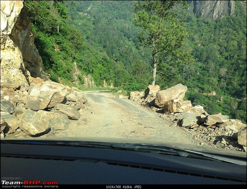 Zooming Down South: 2000 km road-trip in a VW Vento-img_2583.jpg