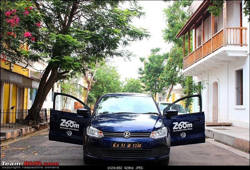 Zooming Down South: 2000 km road-trip in a VW Vento-img_5973.jpg