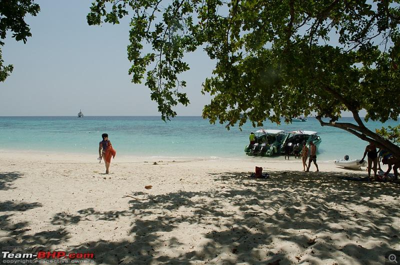 Thailand: Krabi & Koh Lanta-dsc_0841.jpg
