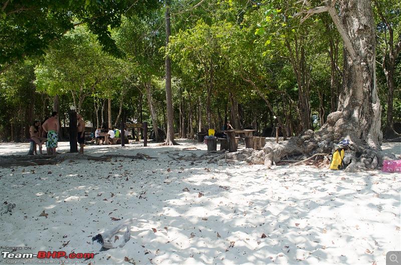 Thailand: Krabi & Koh Lanta-dsc_0876.jpg