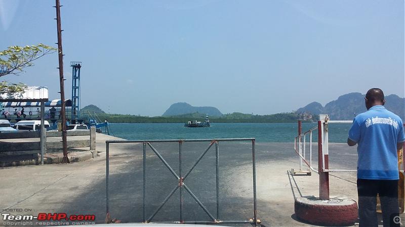 Thailand: Krabi & Koh Lanta-20140309_120356.jpg