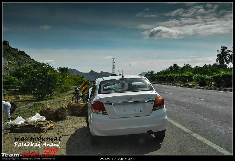 Snapshot: Road-trips down memory lane-nh7.jpg