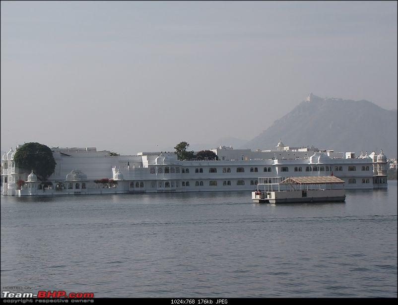 To the Land of the Royals - Rajasthan!-img_3068.jpg