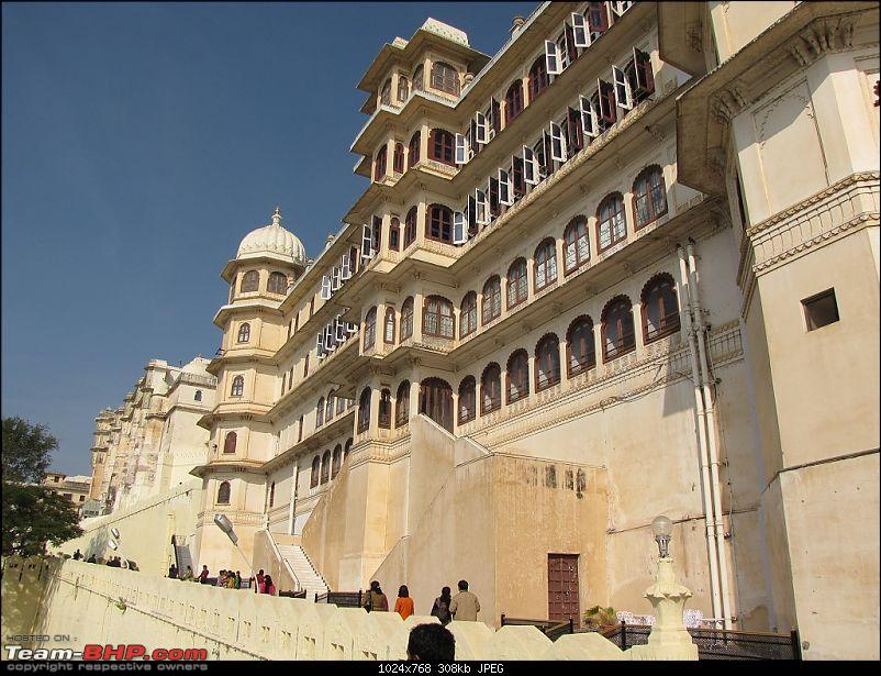 To the Land of the Royals - Rajasthan!-img_3071.jpg