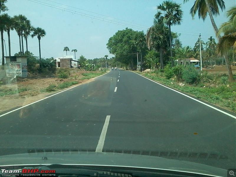 Day trip to Perumal temples in & around Salem - Divine driving pleasure-edappadi-2.jpg