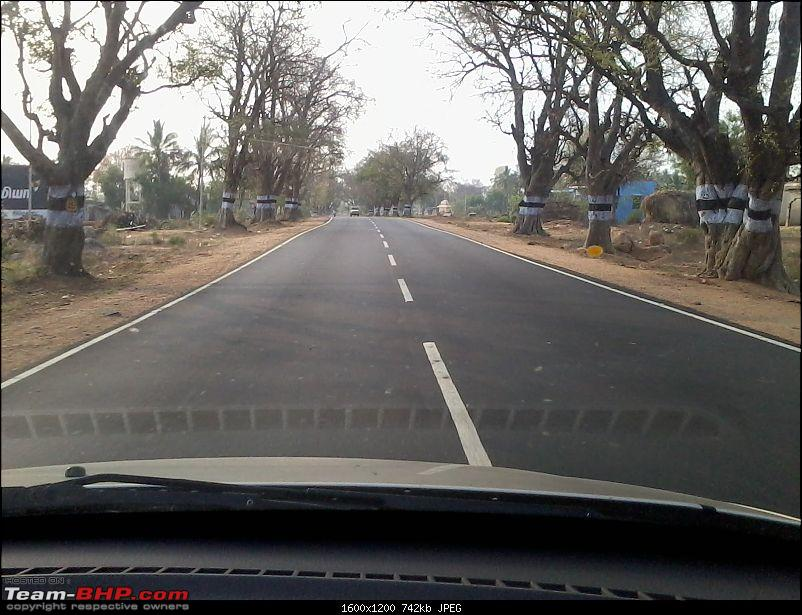 Day trip to Perumal temples in & around Salem - Divine driving pleasure-p-bypass2.jpg