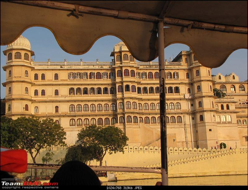 To the Land of the Royals - Rajasthan!-img_3125.jpg