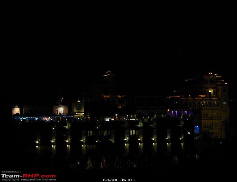 To the Land of the Royals - Rajasthan!-img_3172.jpg