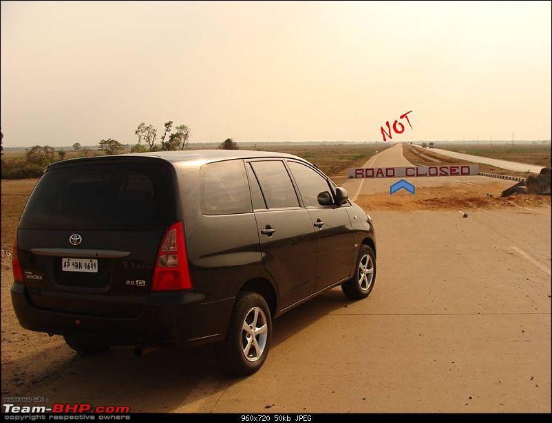 DRIVOBLOG� | Kalingastan-slide8.jpg