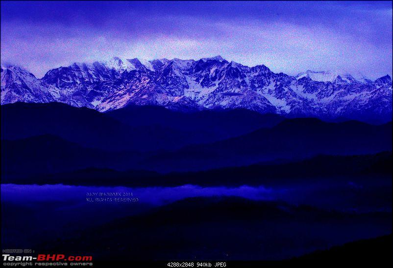 Heaven's Tides - Kausani, up in the Kumaon hills of Uttarakhand-09mrigthuni.jpg
