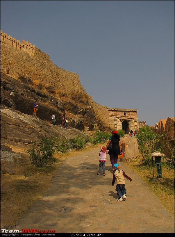 To the Land of the Royals - Rajasthan!-img_3243.jpg