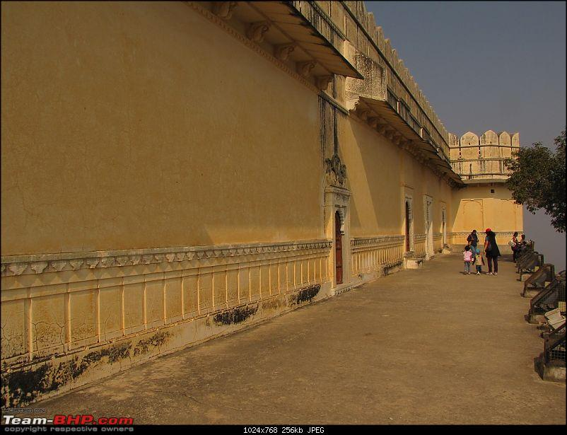 To the Land of the Royals - Rajasthan!-img_3255.jpg