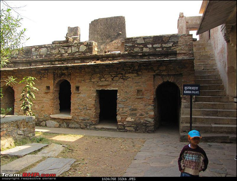 To the Land of the Royals - Rajasthan!-img_3260.jpg