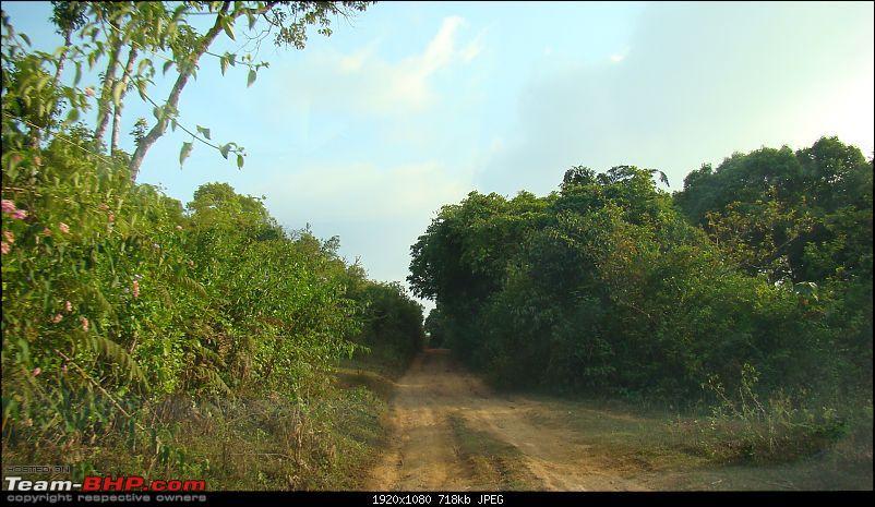 My weekend drive to Sakleshpur-dsc01669.jpg
