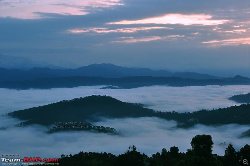 Heaven's Tides - Kausani, up in the Kumaon hills of Uttarakhand-16scenicislandsunderafierysky.jpg