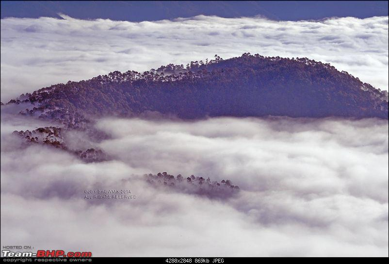 Heaven's Tides - Kausani, up in the Kumaon hills of Uttarakhand-21overwhelmed.jpg