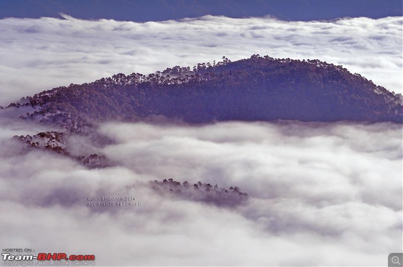 Heaven's Tides - Kausani, up in the Kumaon hills of Uttarakhand-21overwhelmed.jpg