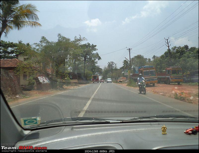 Playing hide & seek with 'Him' in 'His' own country - Bangalore to Kerala-dsc02086.jpg