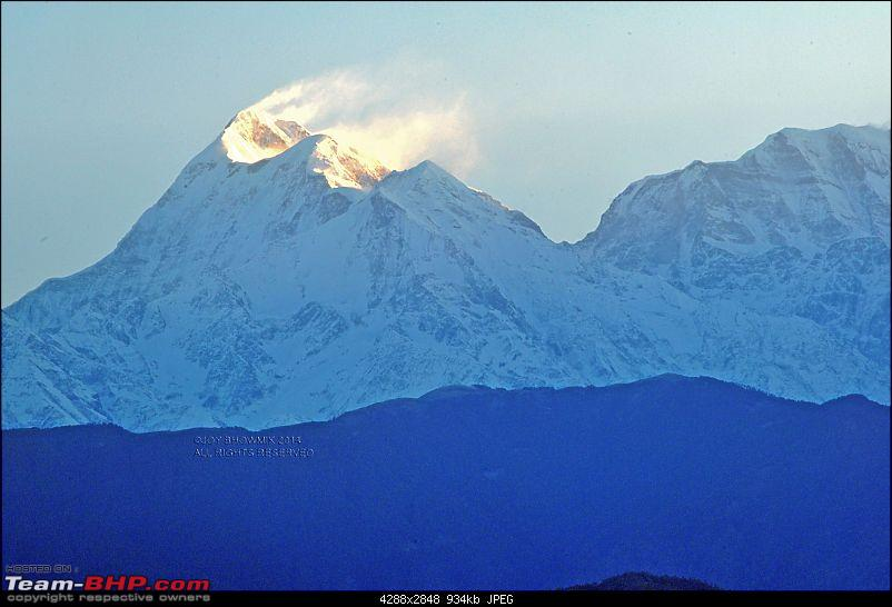 Heaven's Tides - Kausani, up in the Kumaon hills of Uttarakhand-35windyglaciers.jpg