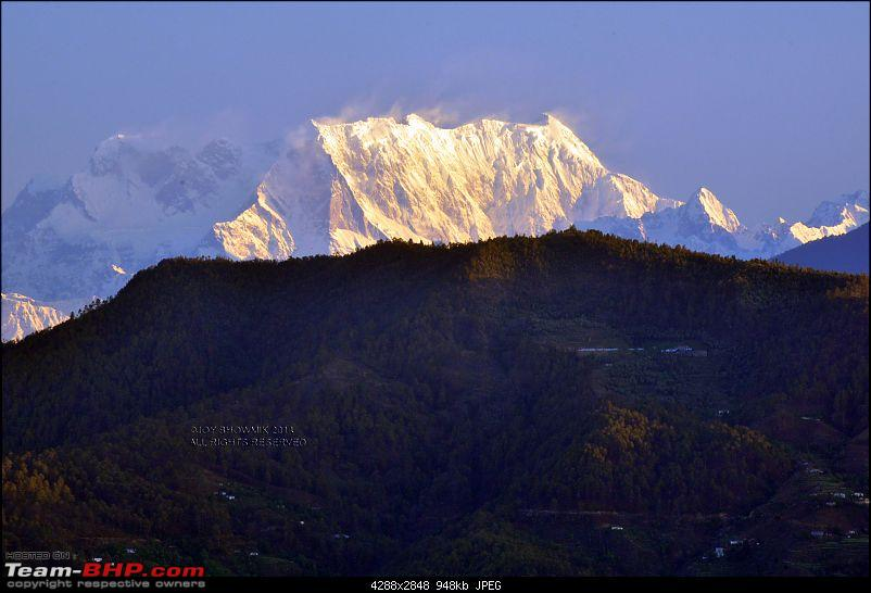Heaven's Tides - Kausani, up in the Kumaon hills of Uttarakhand-37thenanda-ghunti.jpg