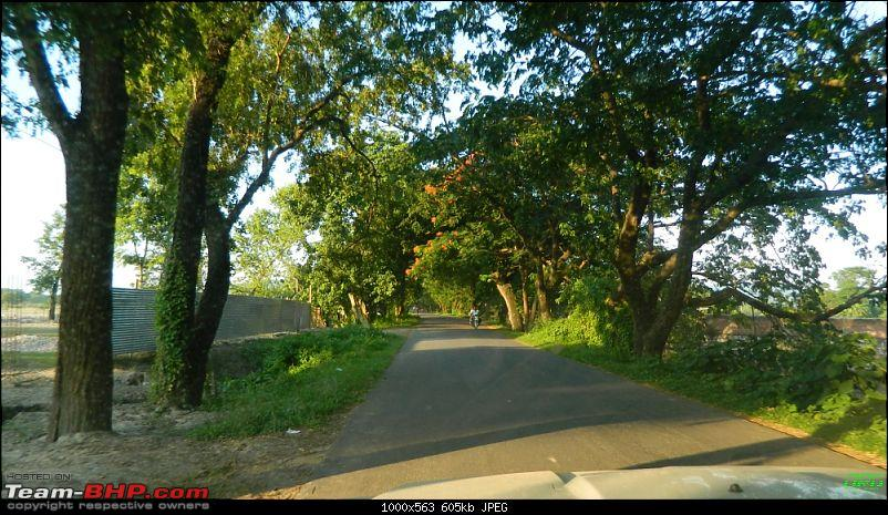 Memorable Motorcycle Trip: Panbari - Digaru - Pobitora (near Guwahati, Assam)-jrd999.jpg
